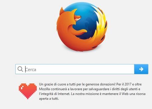 Mozilla firefox - Pagina 2 Mozill13