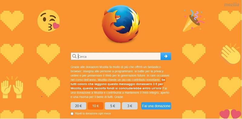 Mozilla firefox - Pagina 2 Mozzil10