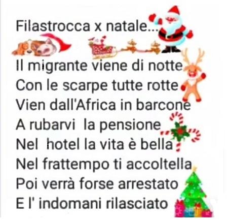 NATALE Natale11