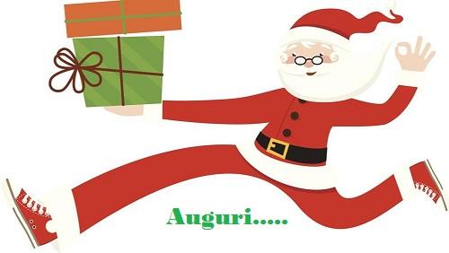 Auguri in generale Natale15