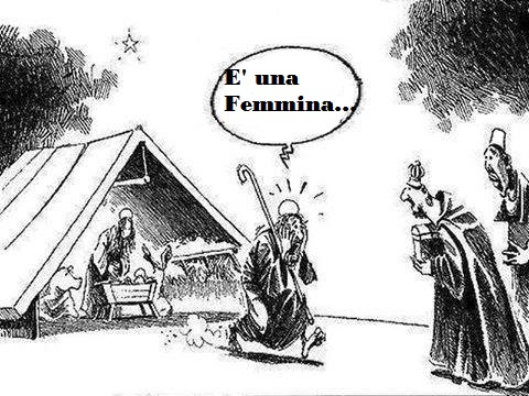 NATALE Natale16