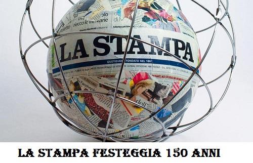 Buon compleanno Stampa10