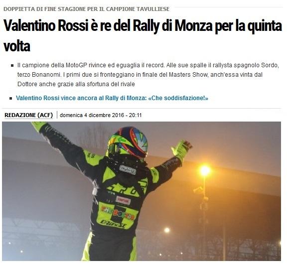 Valentino Rossi - Pagina 7 Vale10