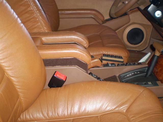Renault 25 V6i Baccara au Japon  Img_5338