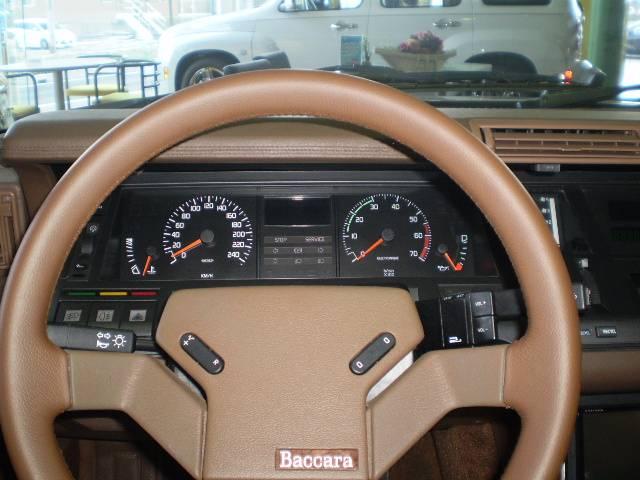 Renault 25 V6i Baccara au Japon  Img_5343