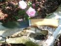 Recherche couteau de chasse pour offrir P1020115