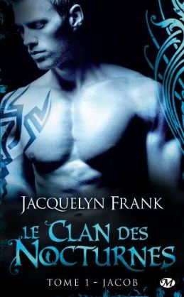 Le clan des Nocturnes (série) - Jacquelyn Frank Le_cla10