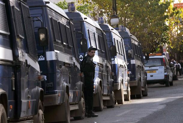 صور الشرطة الجزائرية............... 610x10