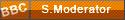 Super Mod/eBesa-bess