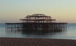 Brighton Easyriders