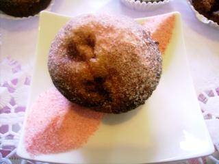 Sucre coloré, sucres de couleur fait maison. Pict3212