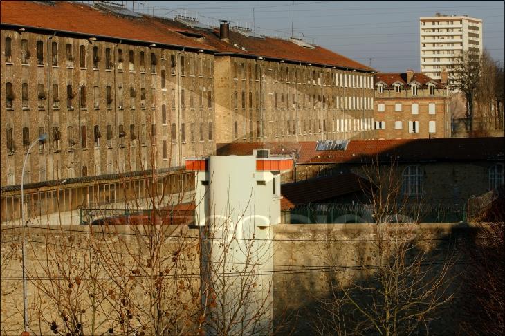 Prisons de France - Page 2 62808-10