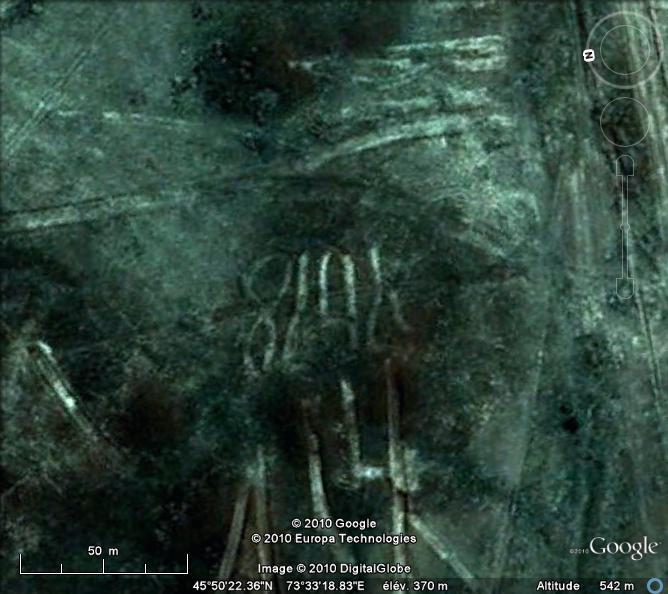 Complexe militaire abandonné au Kazakhstan - L'enquète commence...  :) 864610