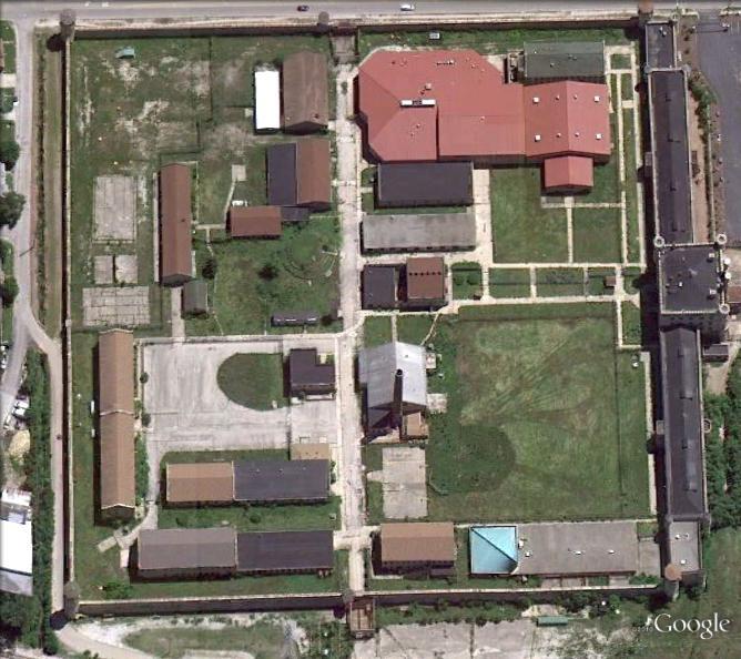 Défi de l'ange: Prison Joliet Illinois  (abandonné) Defi_210