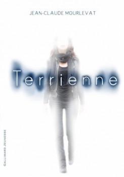 mourlevat - [Mourlevat, Jean-Claude] Terrienne Terrie10