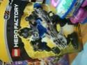 [Produits] La 2ème série des Hero Factory 2012 disponible en France Hf_pt112