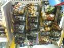 [Produits] La 2ème série des Hero Factory 2012 disponible en France Hf_pt210