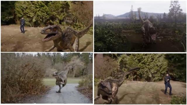 Raptor - Seite 3 Raptor11