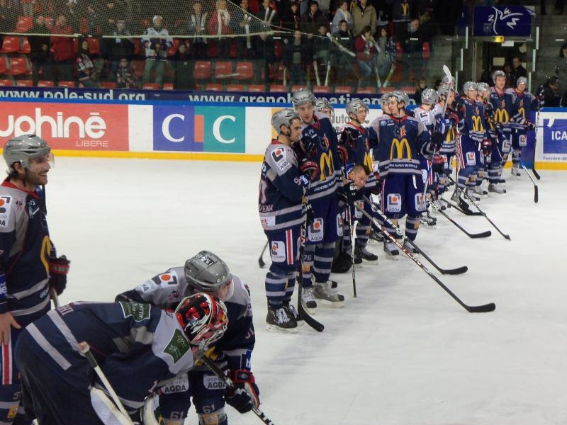 La ligue Magnus (hockey sur glace, France) - Page 8 Kodak_10