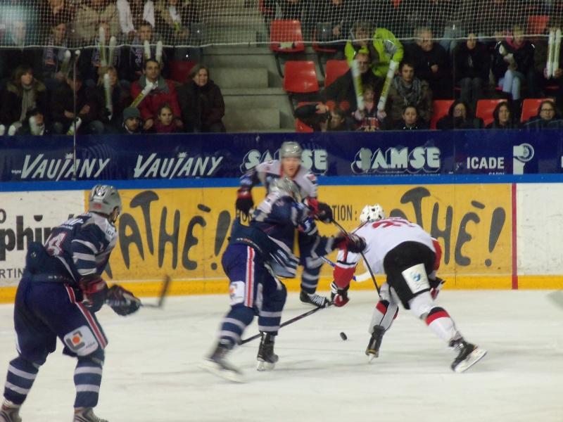 La ligue Magnus (hockey sur glace, France) - Page 8 Kodak_12