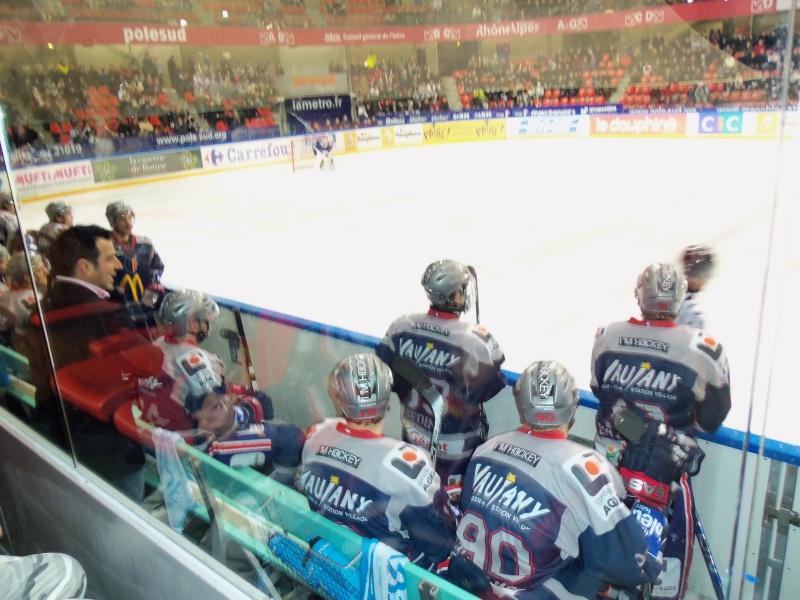 La ligue Magnus (hockey sur glace, France) - Page 8 Kodak_13