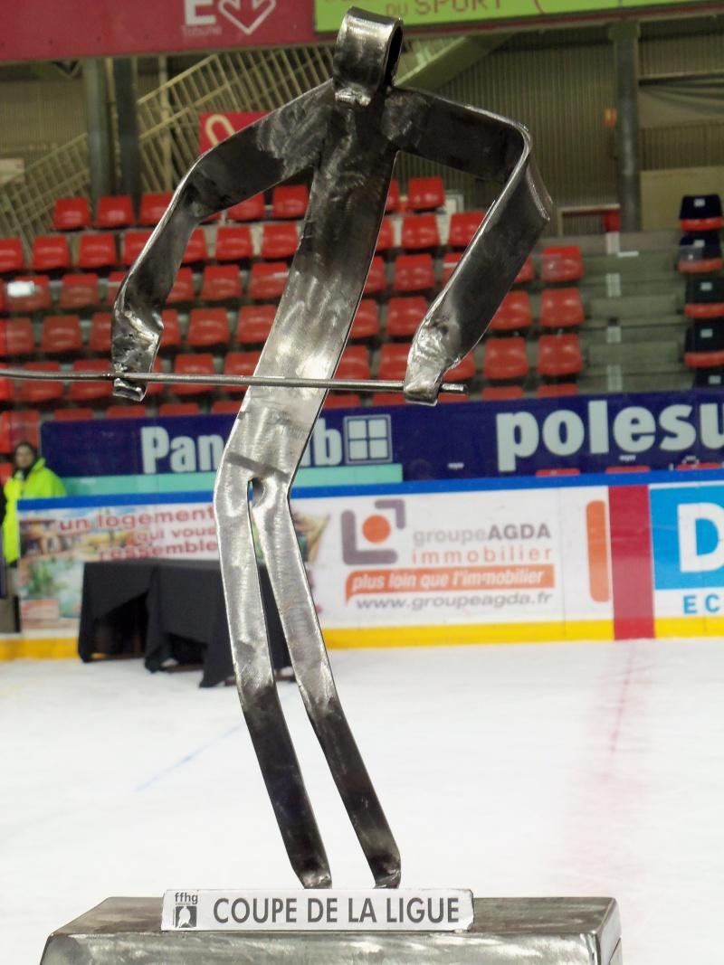 La ligue Magnus (hockey sur glace, France) - Page 8 Kodak_14