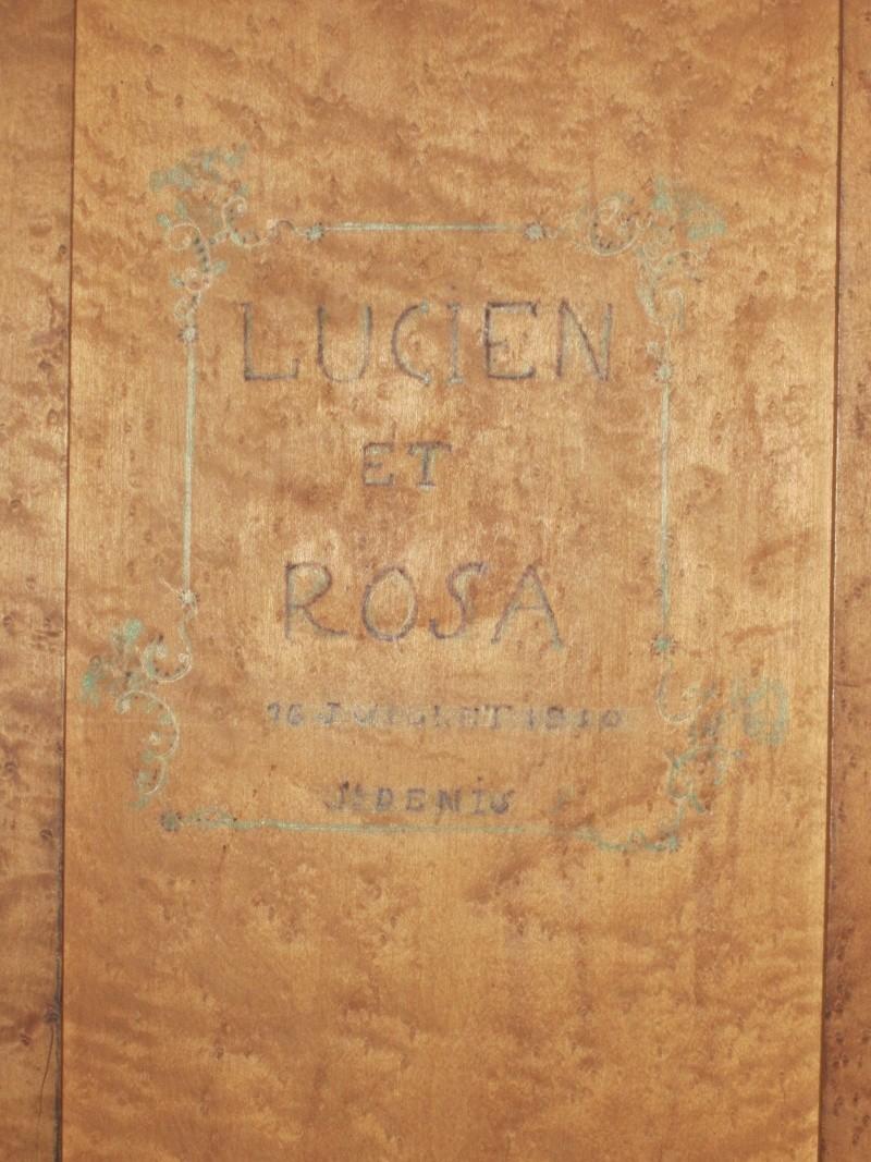 Galerie de Gingka (mise à jour le 23 août) - Page 2 00210