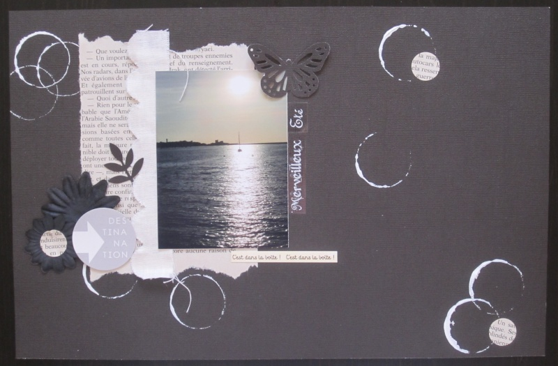 Galerie de Gingka (mise à jour le 23 août) - Page 2 Img_0021