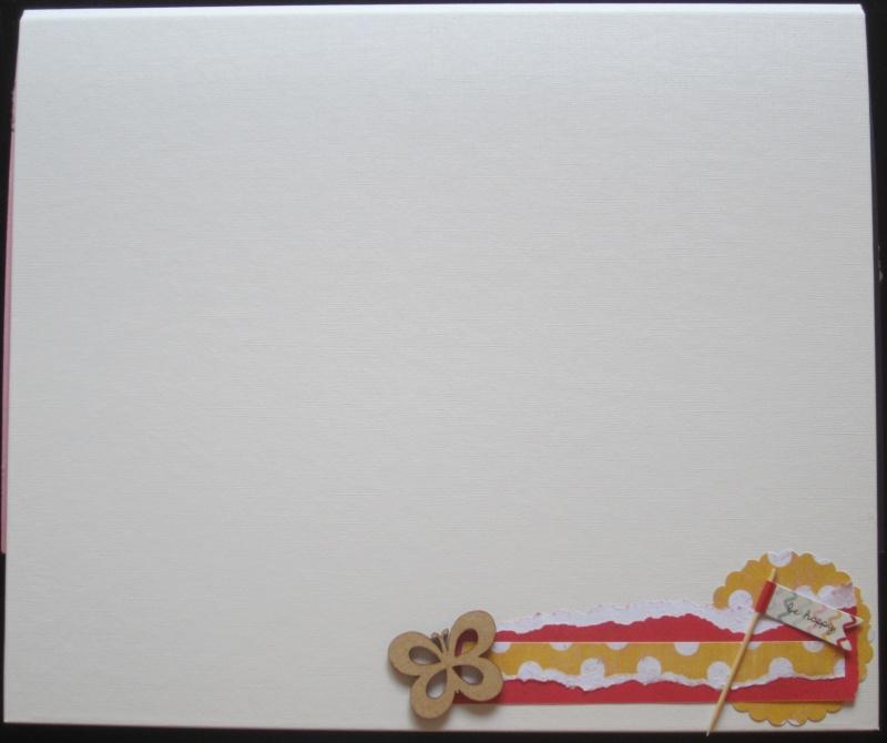 Galerie de Gingka (mise à jour le 23 août) - Page 2 Img_0112