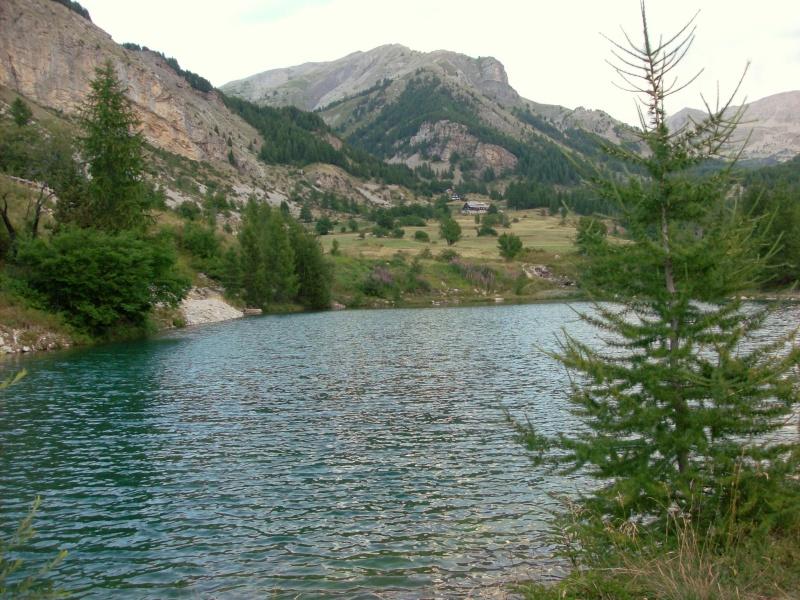 Escapade dans les Alpes du sud La_sou11