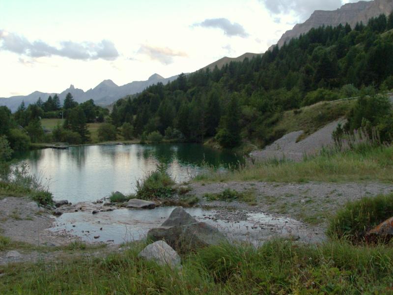Escapade dans les Alpes du sud La_sou13
