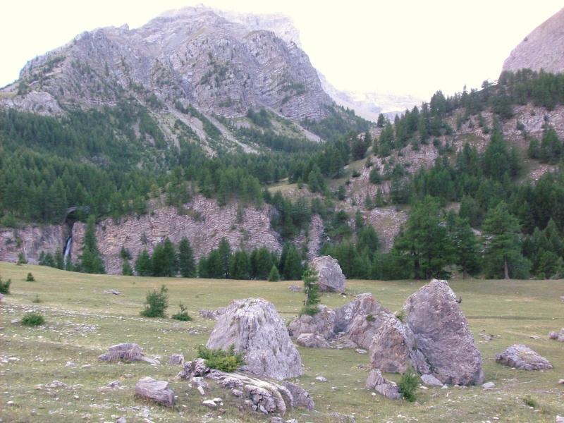 Escapade dans les Alpes du sud Le_col10