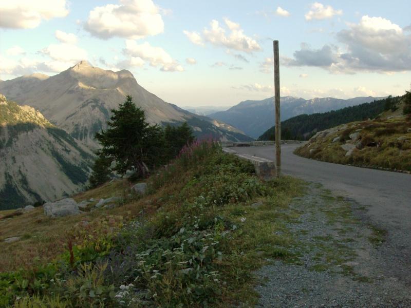 Escapade dans les Alpes du sud Le_col12