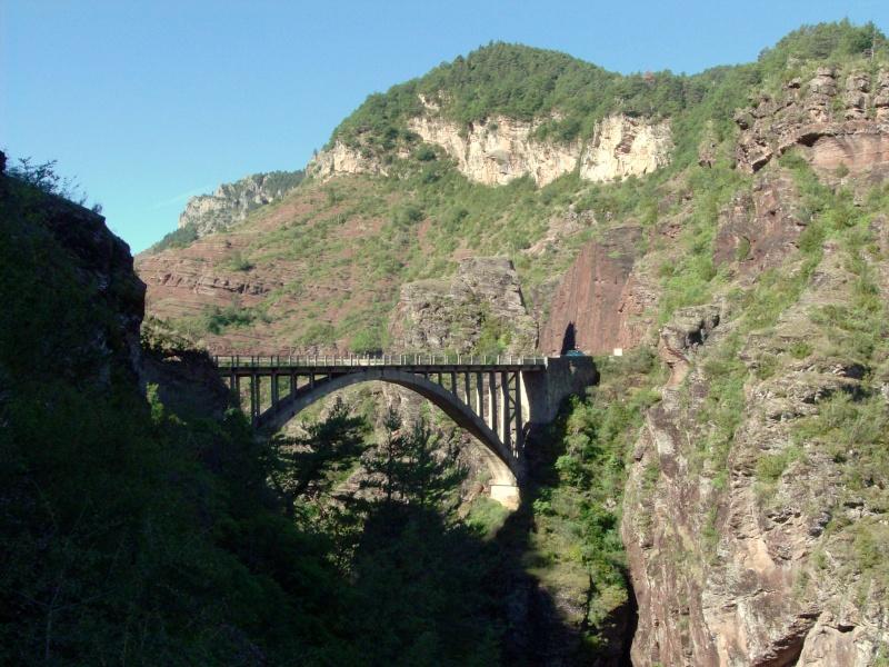 Escapade dans les Alpes du sud Les_go12