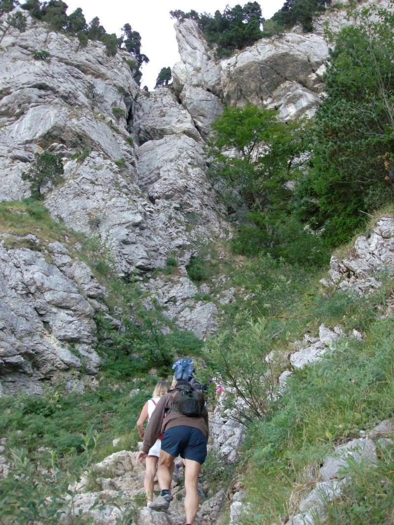 Randonnée en Haute-Savoie Photo_31
