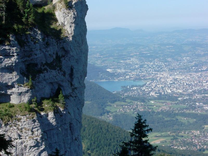Randonnée en Haute-Savoie Photo_32