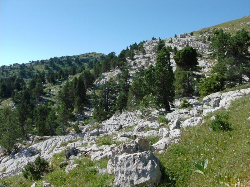 Randonnée en Haute-Savoie Photo_34