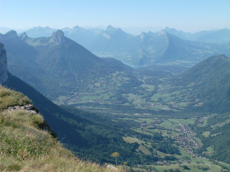 Randonnée en Haute-Savoie Photo_35