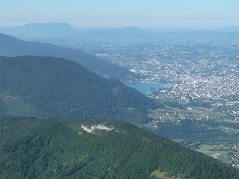Randonnée en Haute-Savoie Photo_36