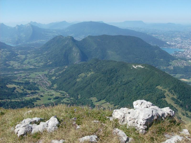 Randonnée en Haute-Savoie Photo_39