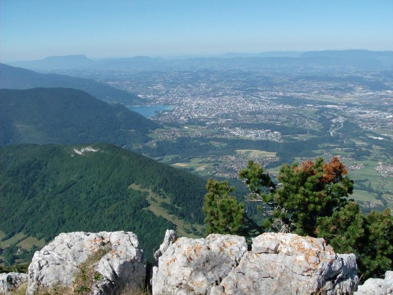 Randonnée en Haute-Savoie Photo_40