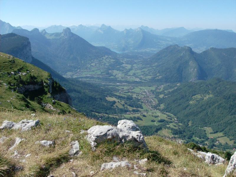 Randonnée en Haute-Savoie Photo_41