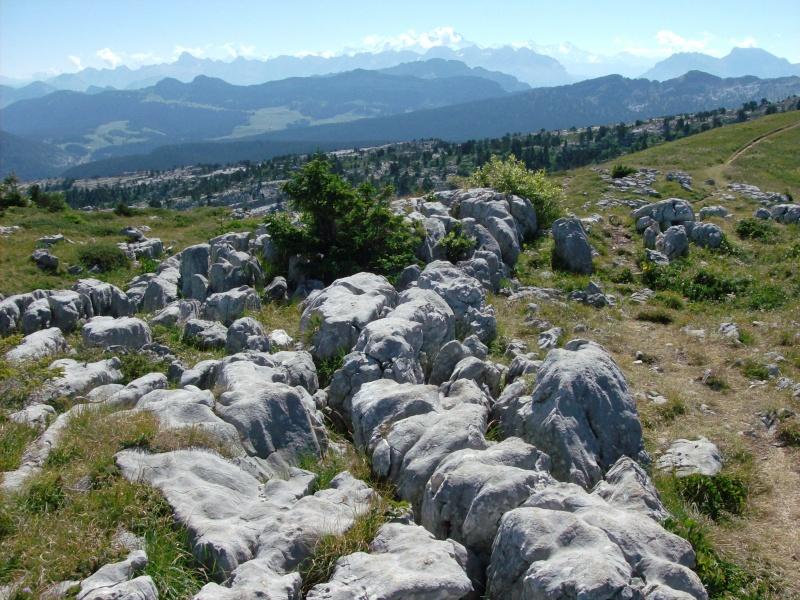 Randonnée en Haute-Savoie Photo_42