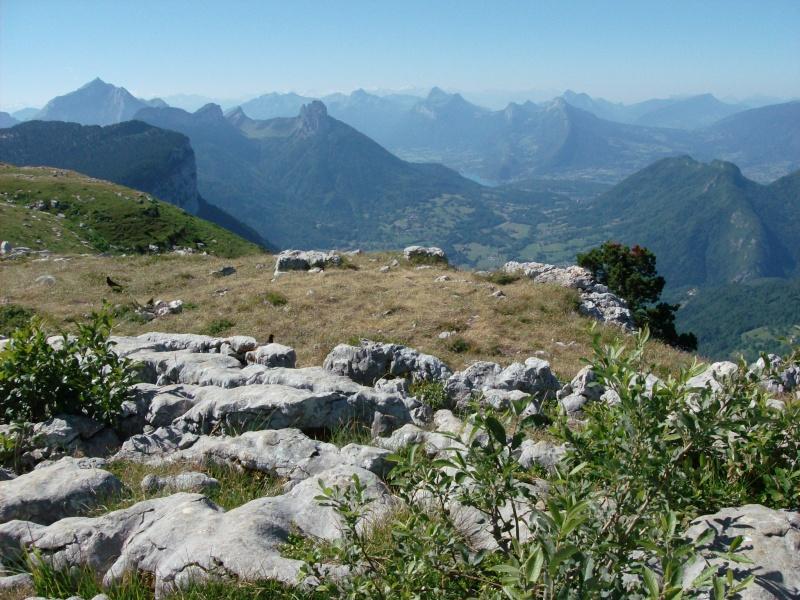 Randonnée en Haute-Savoie Photo_43