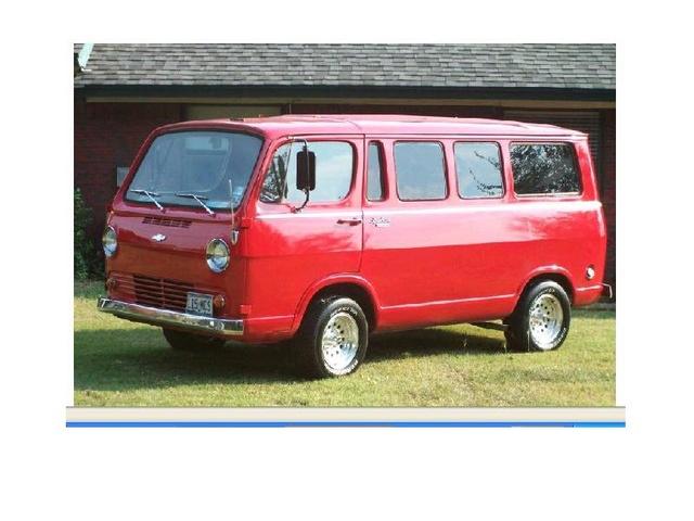 looking for a clean 64-66 window van Sportv10