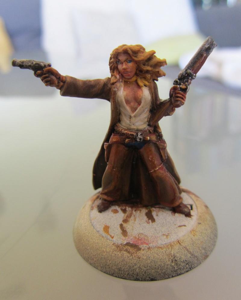 Figurines western Ellen_11