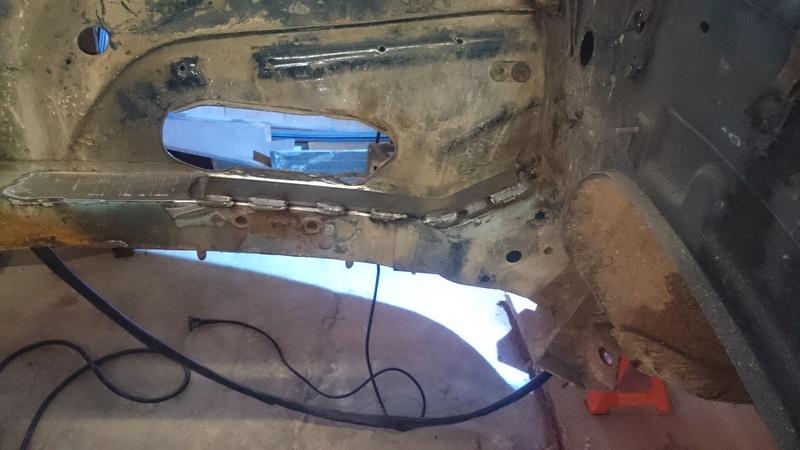 Rénovation de mon niva Dsc_0915