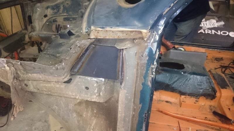 Rénovation de mon niva Dsc_0916
