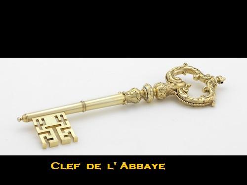 Arrivée de Flears Cleabb11
