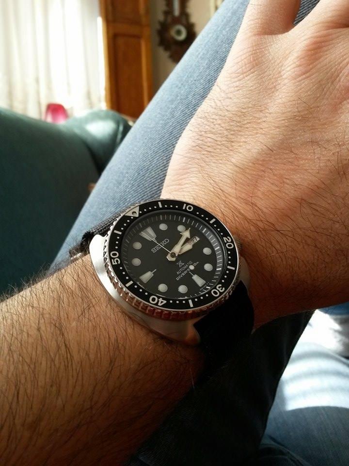 Votre montre du jour - Page 4 12919210